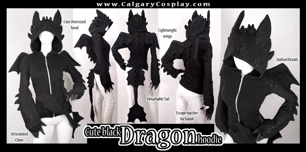 cute_black_dragon_hoodie_by_calgarycosplay-d31u6dk