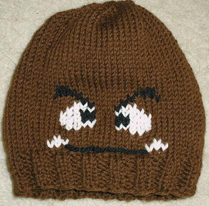 10 Free Nerdy Knitting Patterns The Crafty Nerd