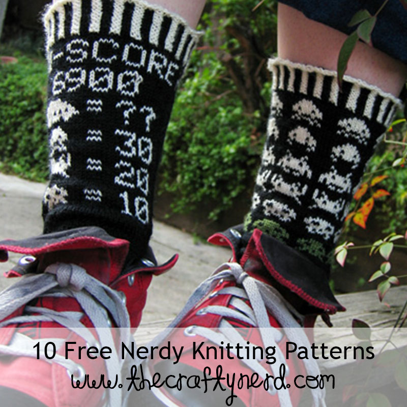 nerdy_knit_pinterest