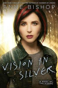 visioninsilver