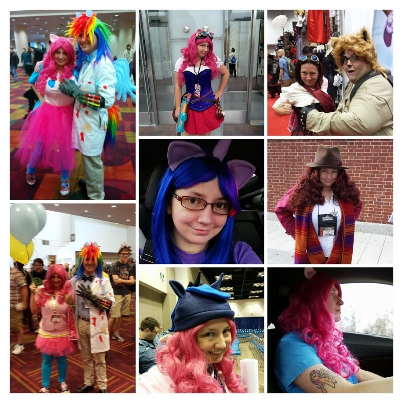 costumecollage